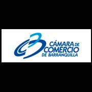 logo_Bagrario_04