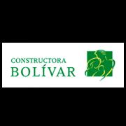 logo_Bagrario_06