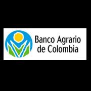 logo_Bagrario_0_3